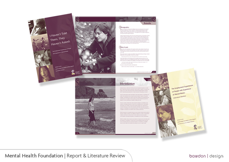 dyslexia literature review Sage navigator the essential social sciences literature review  a review of the evidence on morphological processing in  dyslexia and self-concept: a review of .
